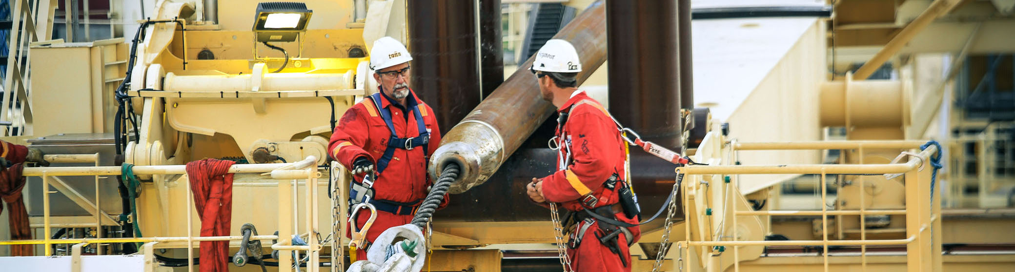 Pipeline installation Technip.jpg