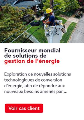 280_gestion_energie_FR