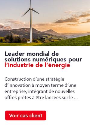 299_energie_numerique_FR