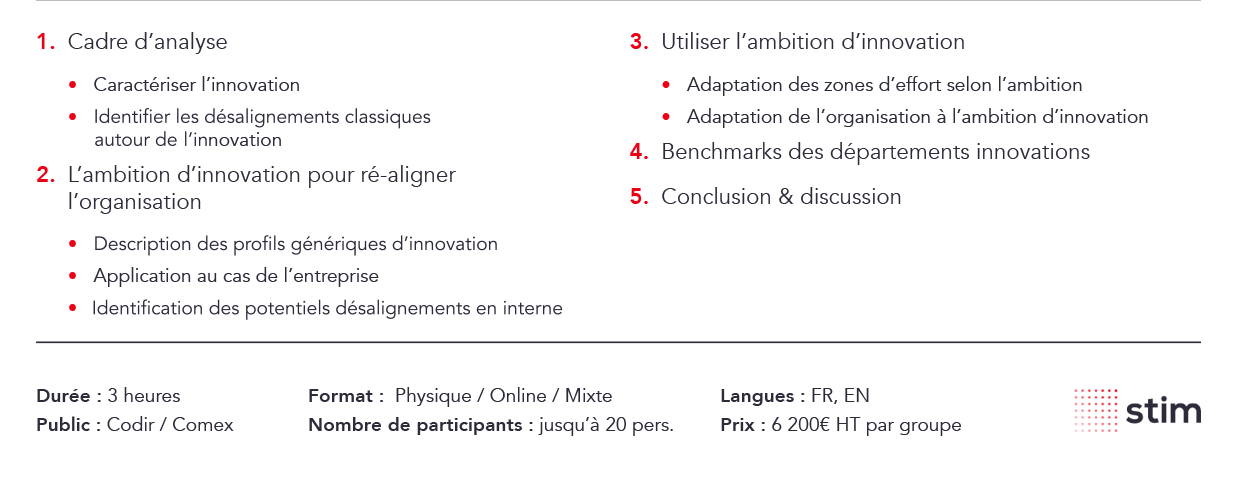 stim-formation-programme-masterclass-aligner-innovation-strategie-organisation