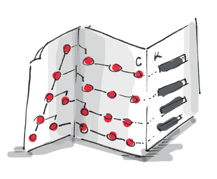 C-K method case study for breakthrough innovation.jpg