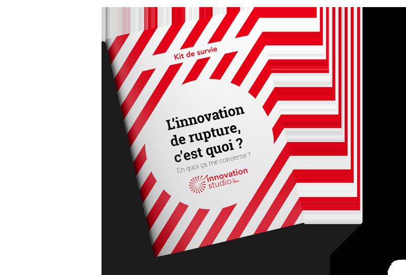 stim-telechargement-kit-de-survie-innovation-de-rupture