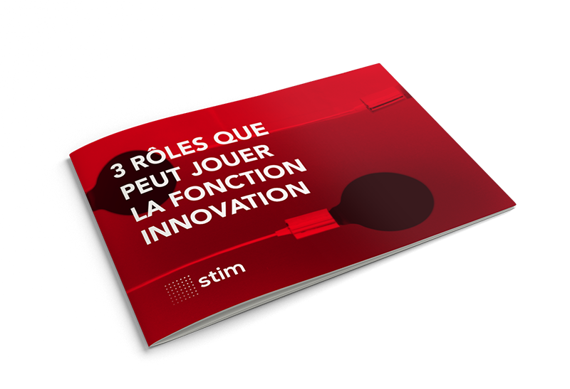 roles_innovation