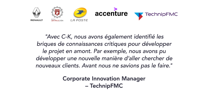 stim-formation-clients-generer-et-developper-des-innovations-de-rupture-avec-c-k