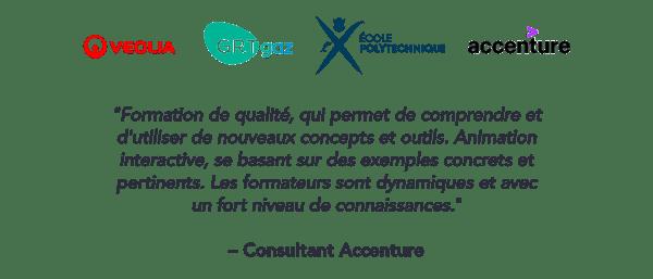 stim-formation-clients-methodes-innovation