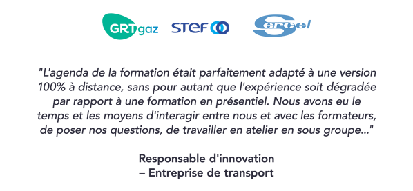 stim-formation-clients-masterclass-aligner-innovation-strategie-organisation