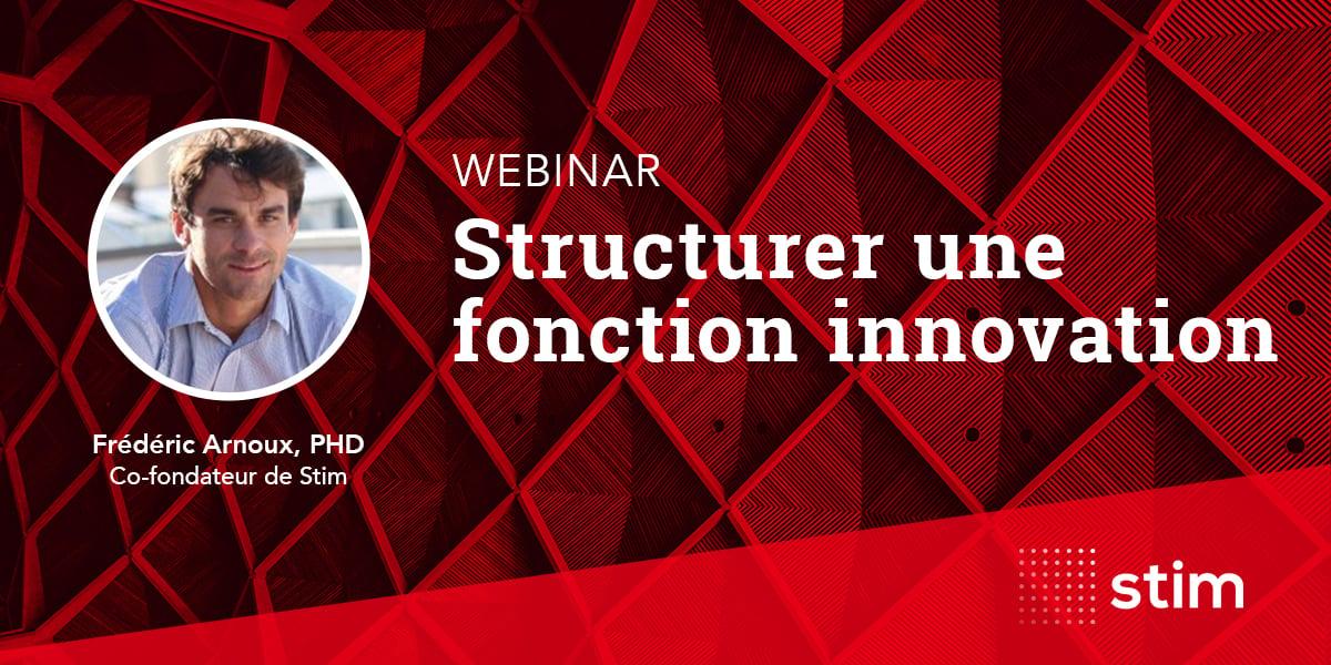 stim-webinaire-structurer-fonction-innovation